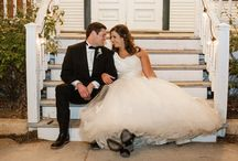 Austin Venues - Star Hill Ranch / by Pearl Events Austin