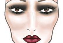 makeuphistory
