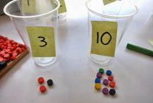 Teaching Maths TEEN numbers