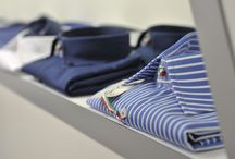 Camicie uomo / Italian style