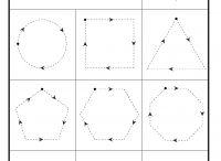 Geometrické útvary
