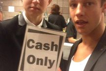 Cash_4ever_ baby
