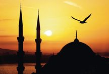 Istanbul, Turkey / Istanbul is fast becoming one of the most cosmopolitan and popular cities to visit for a short break.