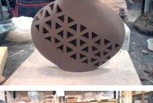 clay products / clay products