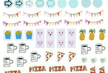 stikers_decorativos