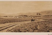 Images From Greece   1850-1920