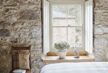 Homes  | French Country Cottage