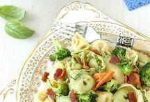 deliciousness / by Kristen Spor-Cooper