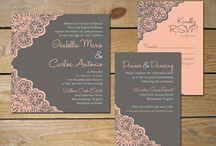 ideas wedding