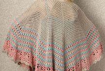 sew, crow, knit