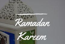 Arabic Culture