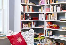 room / humble abode / by ella havens