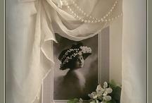 Shabby Chic Decor Ideas  / Inspirations for your decor