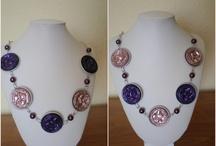 Jewelry-Ékszerek