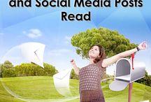 Social Media Tips / #SocialMedia / #SmallBiz #CraftBusiness  Tips Tricks Mentors