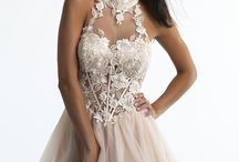 $hort  and $weet  / short stunning dresses that are fit for anything