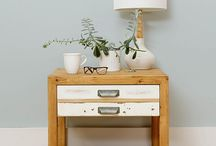side table style.