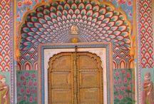 Pink Jaipur