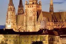 World palaces