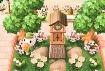 ACNL   / ACNL Hack, Cheats and More