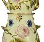 Teapots ⑸