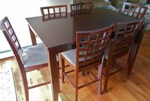 1/24/15 East Bridgewater Estate Sale / Everything you need for DIY projects and outdoor living, plus a wide range of collectibles, household items and contemporary decor.