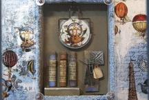 US ArtQuest