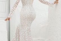 Weddin dress