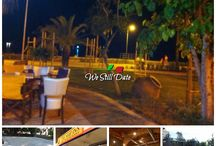 Date ideas in Cyprus / Top romantic things to do in Cyprus