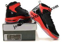 Jordan Fly Wade