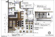 interior & architecture concept