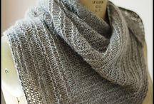tricot couture et cie