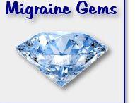Migraine Gems