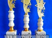 Jual Piala Trophy Marmer Murah Jakarta, Bandung, Surabaya, Tangerang / Jual Trophy Piala Penghargaan, Trophy Piala Kristal, Piala Unik, Piala Boneka, Piala Plakat, Sparepart Trophy Piala Plastik Harga Murah
