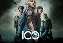 The 100❤️