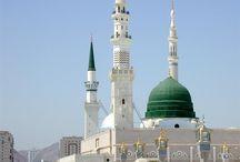 Al Haromain