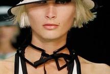 Hats Hats Hats! / by Alicia Clark