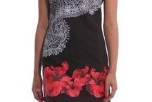 Belgica dress