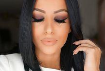 makeup lover!!!