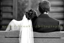 Tips bryllupsbilder