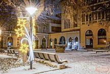 Debrecen/Hungary/