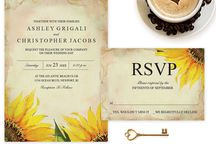 Invitations You Can Edit / VG Invites offers a full line of invitations you can edit. Instantly download your invitation, program, wine labels and party decor and edit it in MS Word or Pages. DIY type in your own text and print from home. Lots to choose from.