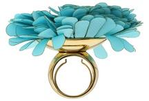 Jewelry / by Laura Fields Foss