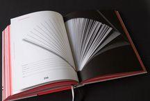 Nice Book