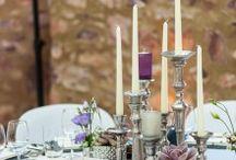 Wedding mainz&umgebung