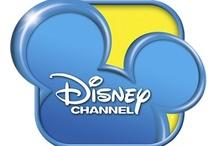 Everything Disney / by Eliza Jane