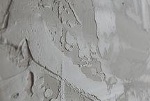 Plastering apprenticeships