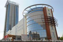 Архитектура_Самара