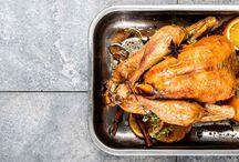 Rezepte mit Hähnchen