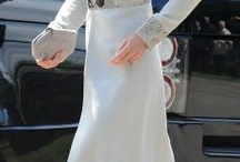 Kate Middleton / by Sydney Lay
